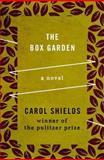 The Box Garden, Carol Shields, 148045981X