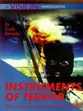 Instruments of Terror 9781883319816