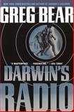 Darwin's Radio, Greg Bear, 0345459814