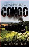 Congo, Walter Stegram, 1438969813