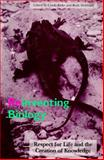 Reinventing Biology 9780253209818
