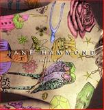 Jane Hammond, Jane Hammond, 0271029811