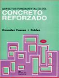 Aspectos Fundamentales Del Concreto Reforzado 9789681849818