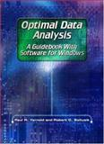 Optimal Data Analysis 9781557989819