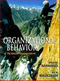 Organizational Behavior : The Person-Organization Fit, Nahavandi, Afsaneh and Malekzadeh, Ali R., 0132859823