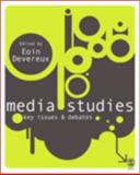 Media Studies : Key Issues and Debates, , 1412929822