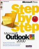 Microsoft Outlook 2000, Catapult, Inc. Staff, 1572319828