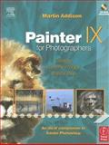 Painter IX for Photographers 9780240519821