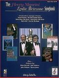 Henry Mancini/Leslie Bricusse Songbook, Leslie Bricusse, 0895249820