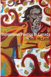 Indigenous Poetics in Canada, , 1554589827