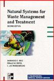Natural Systems for Waste Management and Treatment 9780070609822