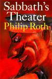 Sabbath's Theater, Philip Roth, 0395739829