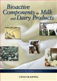 Bioactive Components in Milk and Dairy Products, , 0813819822