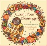 Count Your Blessings!, Patricia Reeder Eubank, 1402799829