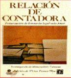 Relación de Contadora, Flores Olea, Víctor, 9681629825