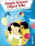 Simple Science Object Talks, Heno Head, 0784719829