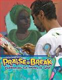 Vacation Bible School 2014 Praise Break Arts and Crafts Leader, , 1426779828