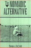 The Nomadic Alternative, Barfield, Thomas J., 0136249825