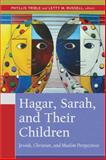 Hagar, Sarah, and Their Children