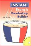 French, Tom Means, 0781809827