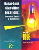 Hazardous Classified Locations, Loyd, Richard, 0827369824
