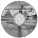 Ancient and Medieval World History CD : Over 5,000+ High Resolution Photographs, Maps, Drawings, and Detailed Sketches from the Ruins of Ancient Egypt and Other Significant Periods in Medieval History,, 0974409820