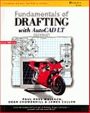 Fundamentals of Drafting Using AutoCAD LT, Wallach, Paul Ross and Chowenhill, Dean, 0538659823
