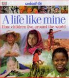 A Life Like Mine 9780751339826