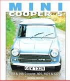 Mini Cooper and S, Jeremy Walton, 0760319820