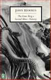The Lime Twig, John Hawkes, 0140189823