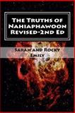 The Truths of Nahiaphawoon, Sarah Emily and Rocky Emily, 1467959820