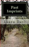 Past Imprints, Laura Davi, 1496049829