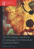 The Routledge Handbook of Language and Intercultural Communication, , 0415709822