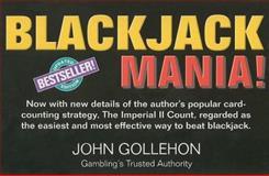 Blackjack Mania, John Gollehon, 0914839829