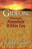 Gideon, Sammy O. Joseph, 0956729827