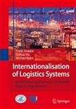 Internationalisation of Logistics Systems, Straube, Frank, 354076982X