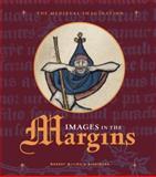 Images in the Margins, Margot Mcllwain Nishimura, 0892369825