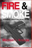Fire and Smoke 9780945999829