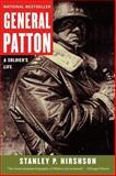General Patton, Stanley P. Hirshson and Stanley Hirshson, 0060009837