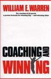 Coaching and Winning 9780131389830
