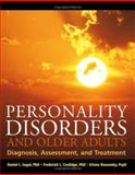 Personality Disorders and Older Adults 9780471649830