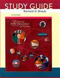 Psychology in Modules, Myers, David G., 1429209836