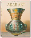 Prisse d?Avennes, Arab Art, Sheila S. Blair and Jonathan S. Bloom, 3836519836