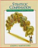 Strategic Compensation 9780134409832
