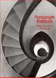 Paragraph Patterns 9780155679832