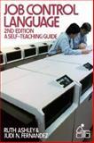 Job Control Language 9780471799832