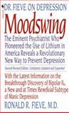 Moodswing, Ronald R. Fieve, 0553279831