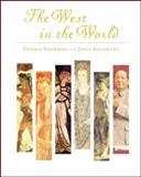 The West in the World 9780070599833