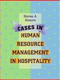 Cases in Human Resource Management in Hospitality 9780131119833