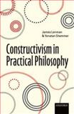 Constructivism in Practical Philosophy, , 0199609837